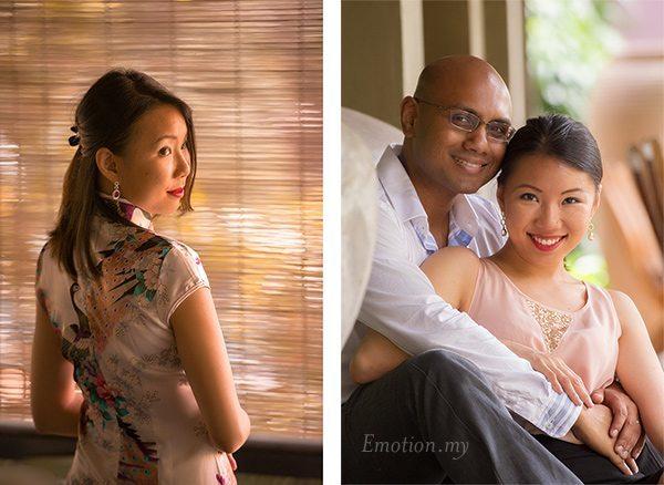 wedding-portraits-kuala-lumpur-malaysia