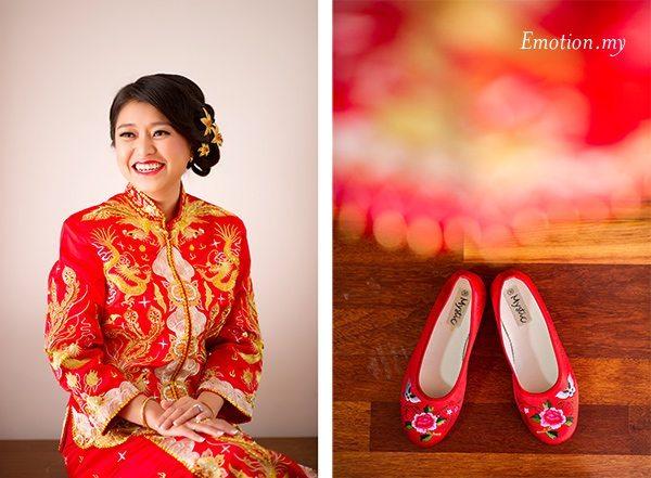 traditional-chinese-wedding-kuala-lumpur-andy-lim