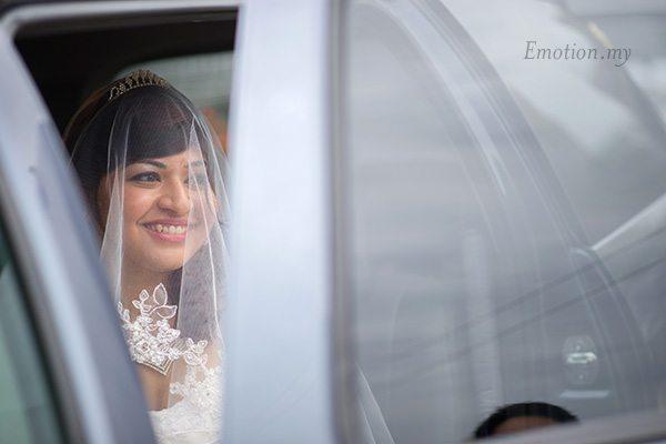 bride-church-wedding-st-francis-xavier-church-kuala-lumpur