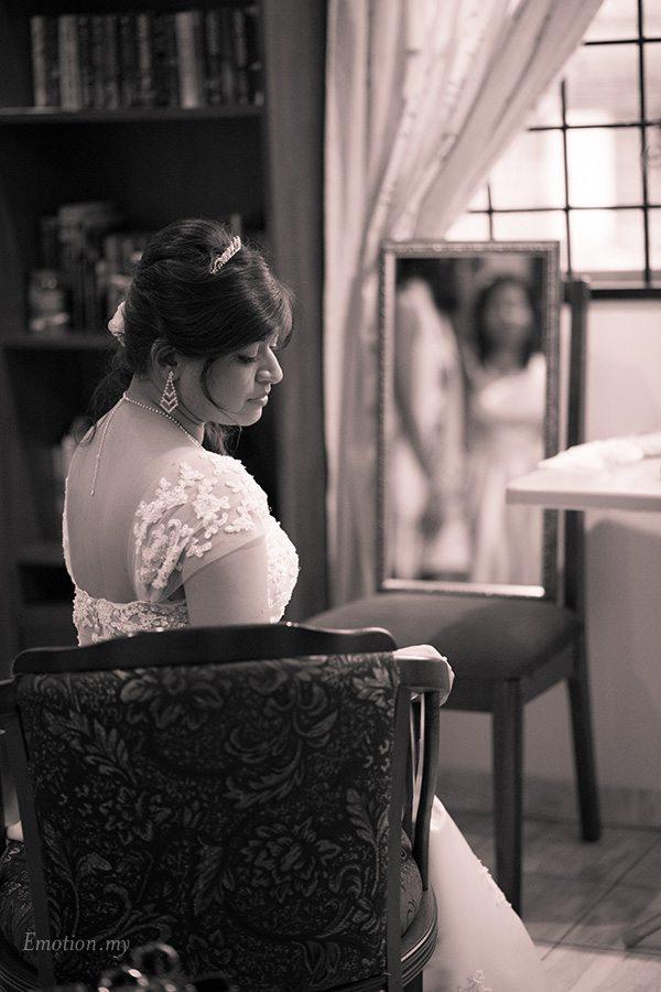 bride-getting-ready-church-wedding-malaysia