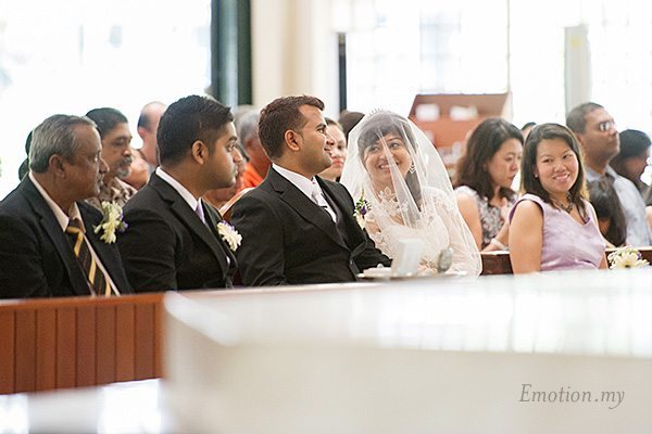bride-looking-at-groom-church-wedding-malaysia