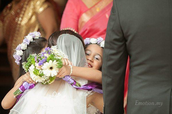 flower-girls-church-wedding-st-francis-xavier-church-kuala-lumpur