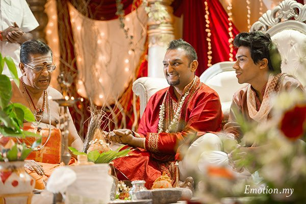 hindu-telugu-wedding-groom-mandapam