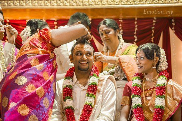 hindu-telugu-wedding-malaysia