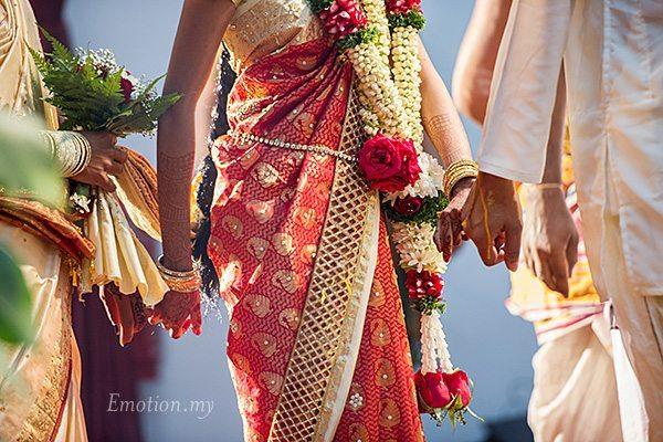 indian-wedding-ceremony-kuala-lumpur-malaysia