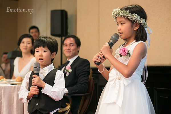 korean-wedding-reception-singing-carcosa-seri-negara