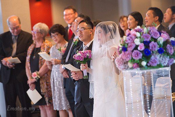 kuala-lumpur-tncc-church-wedding-photography