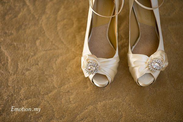 kuala-lumpur-wedding-shoes