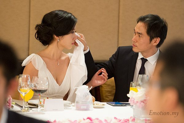 wedding-reception-carcosa-seri-negara-tears-of-joy