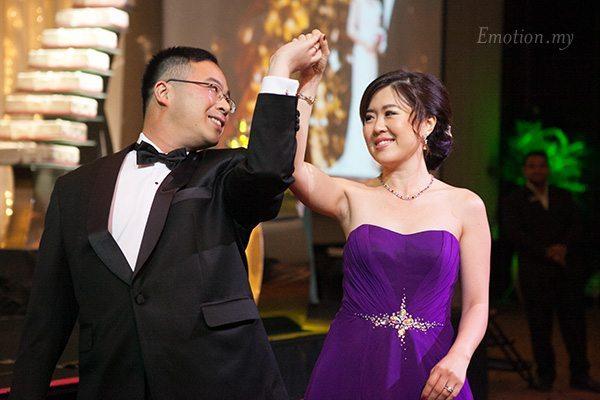 westin-kuala-lumpur-wedding-reception-first-dance