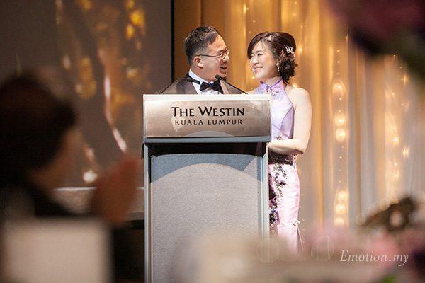 westin-kuala-lumpur-wedding-reception-speech