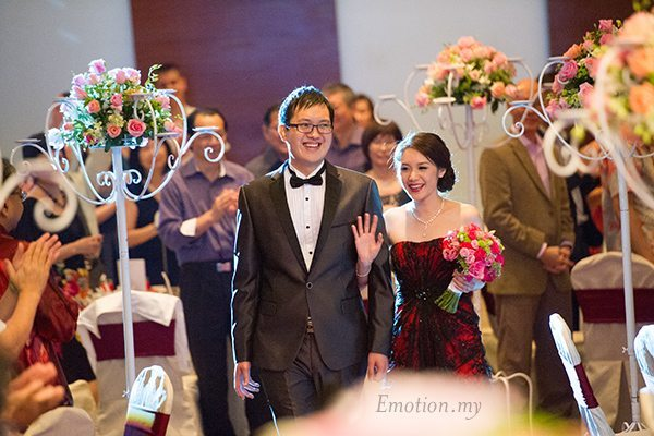 holiday-inn-glenmarie-wedding-reception-malaysia