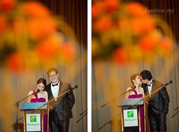 kuala-lumpur-wedding-reception-malaysia