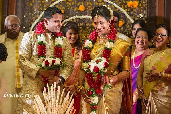malayali-wedding-ceremony-putrajaya-malaysia