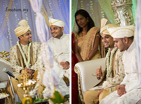 kalamandapam-ceylonese-wedding-groom-bestman
