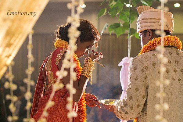 kalamandapam-ceylonese-wedding-malaysia