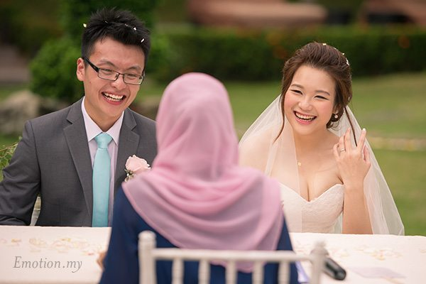 garden-registration-ceremony-cyberview-lodge-kelvin-yee-leng