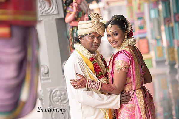 hindu-wedding-klang-malaysia-siva-rajes-portrait