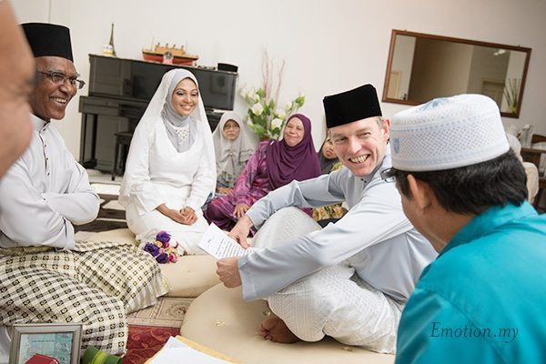 malay-akad-nikah-wedding-ceremony