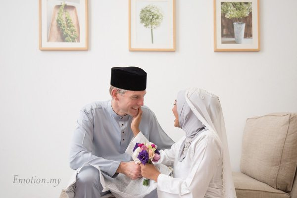 malay-wedding-malaysian-magnus-sham