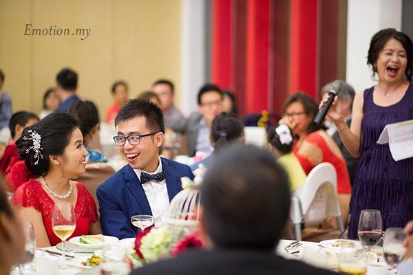 wedding-reception-speech-kuala-lumpur-malaysia