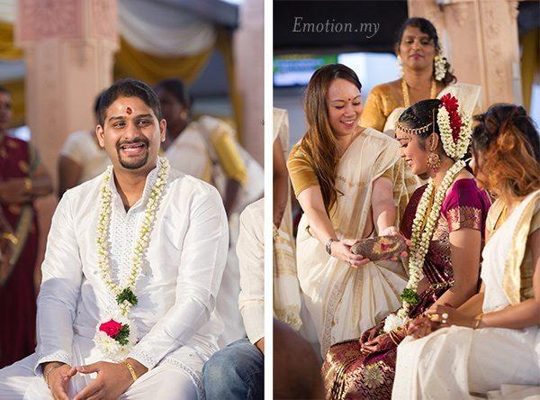 hindu-wedding-ceremony-sri-sakthi-easwary-kuala-lumpur-vimal-vimala