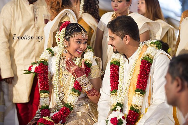 hindu-wedding-ceremony-sri-sakthi-easwary-vimal-vimala