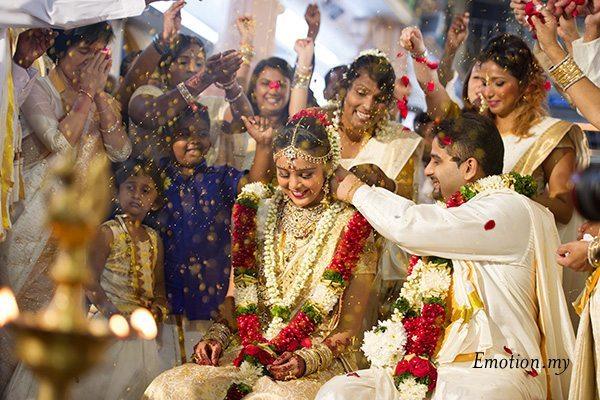 hindu-wedding-sri-sakthi-easwary-kuala-lumpur-vimal-vimala