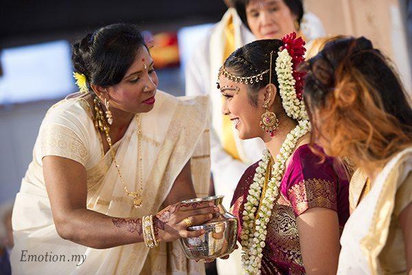 tamil-hindu-wedding-ceremony-sri-sakthi-easwary-kuala-lumpur-vimal-vimala