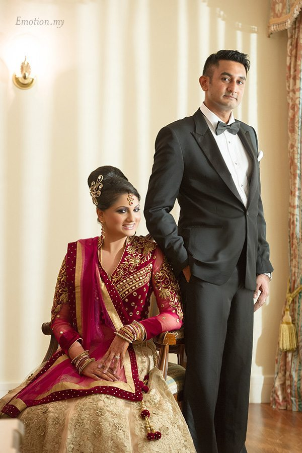 indian-wedding-reception-portrait-suraj-malathi