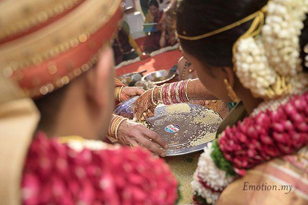 telugu-hindu-wedding-malaysia-kartik-kavitha
