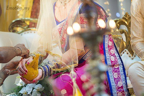 ceylonese-wedding-ceremony-kuala-lumpur-malaysia-bride-string