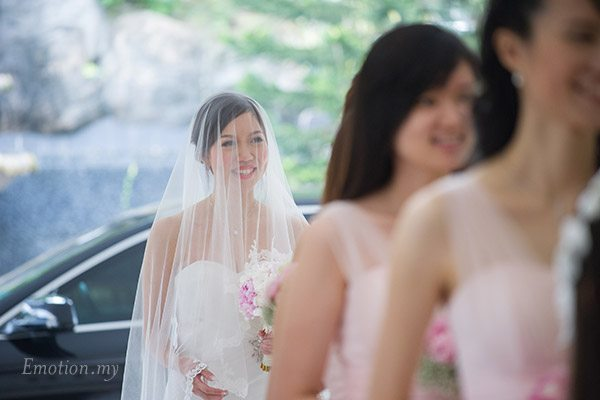christian-wedding-st-peter-bangsar-bride