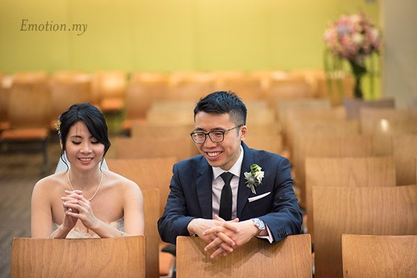 church-wedding-malaysia-james-suyin