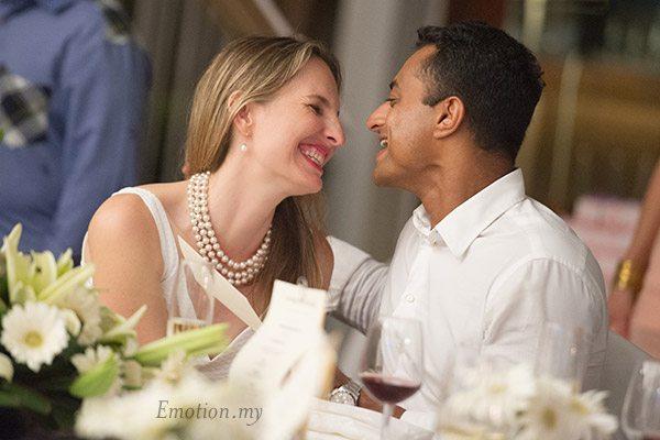 wedding-reception-ciao-ristorante-kuala-lumpur-malaysia-vijendra-amber