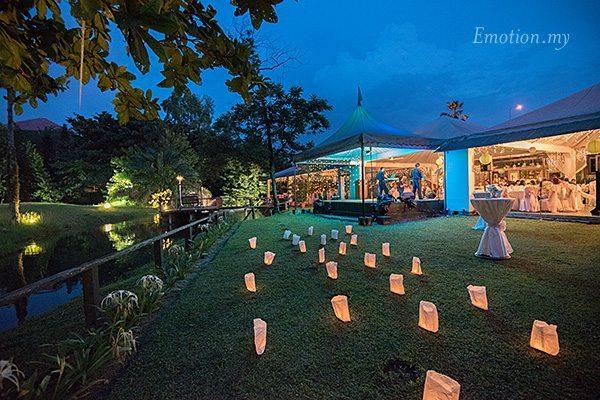 wedding-reception-ciao-ristorante-kuala-lumpur-malaysia