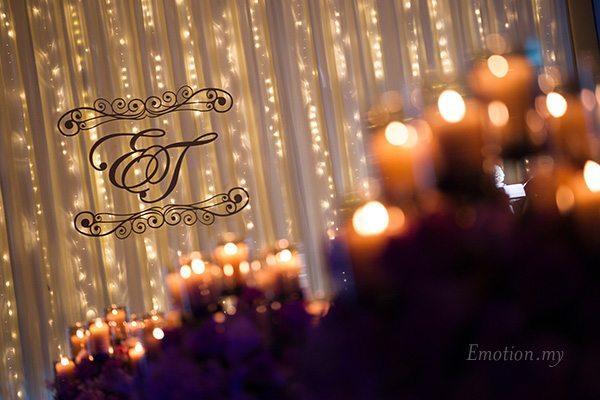 wedding-reception-westin-kuala-lumpur-edward-tze-teng