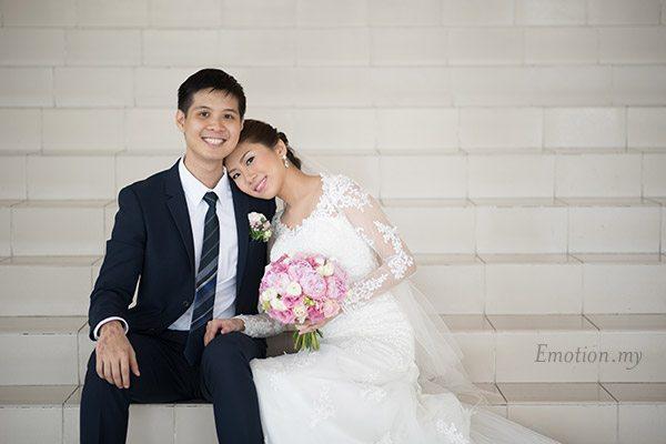 christian-wedding-luther-centre-portrait-lenjin-melissa