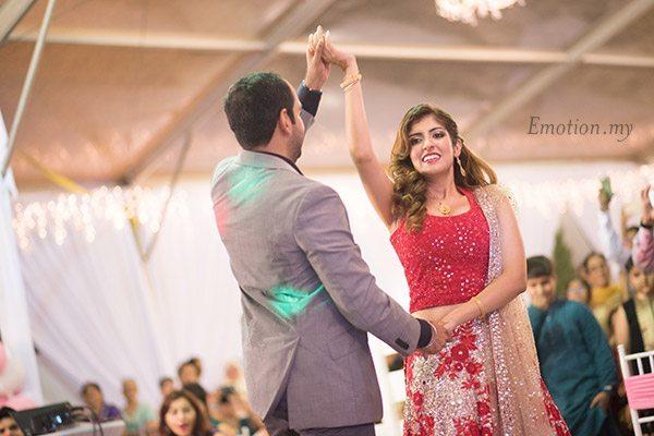 engagement-ceremony-dance-kuala-lumpur-malaysia-sathvin+jasmin