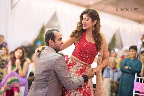 engagement-ceremony-dance-punjabi-kuala-lumpur-malaysia-sathvin+jasmin