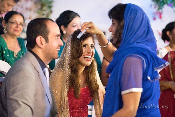 engagement-ceremony-punjabi-kuala-lumpur-malaysia-sathvin+jasmin