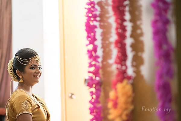 malayali-wedding-bride-makeup-sanjeev-reshmi