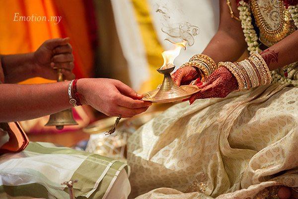 tamil-hindu-wedding-ceremony-kuala-lumpur-sutha-malar