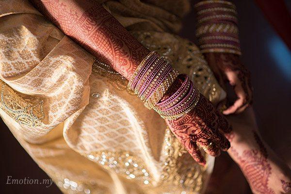 telugu-hindu-wedding-bangles-srinivas-priya
