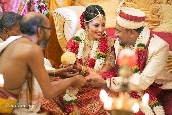 telugu-indian-wedding-kuala-lumpur-srinivas-priya