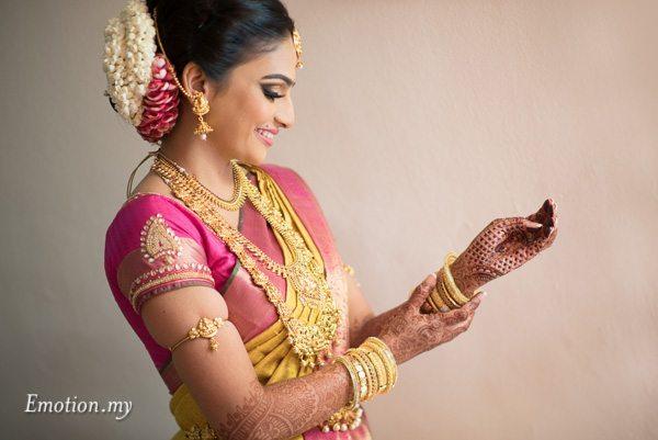 bride-ceylonese-wedding-kuala-lumpur-malaysia