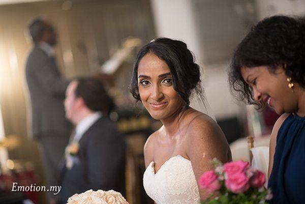 christian-wedding-ceremony-bride-zion-lutheran-kuala-lumpur-malaysia-paul-joanna