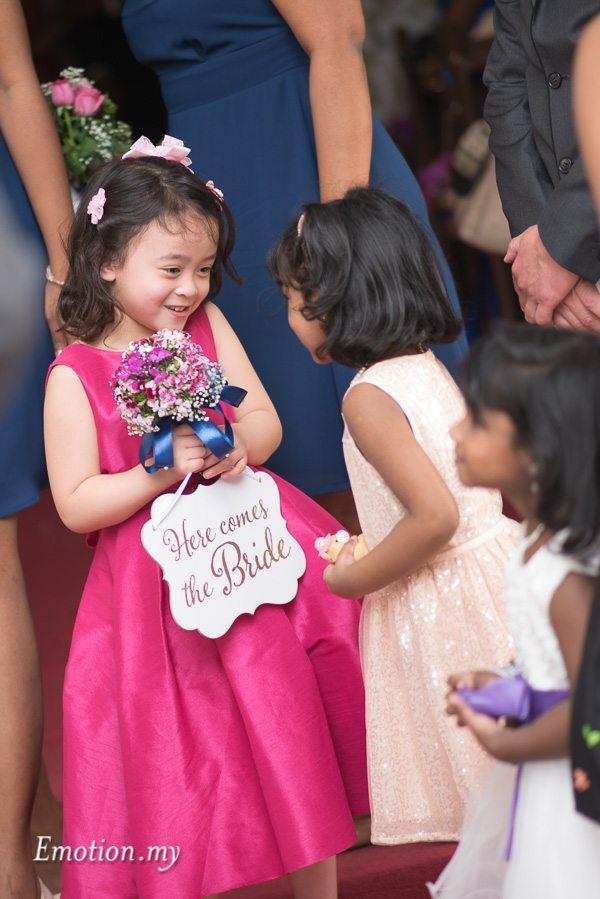 christian-wedding-ceremony-flower-girl-kids-zion-lutheran-kuala-lumpur-malaysia-paul-joanna