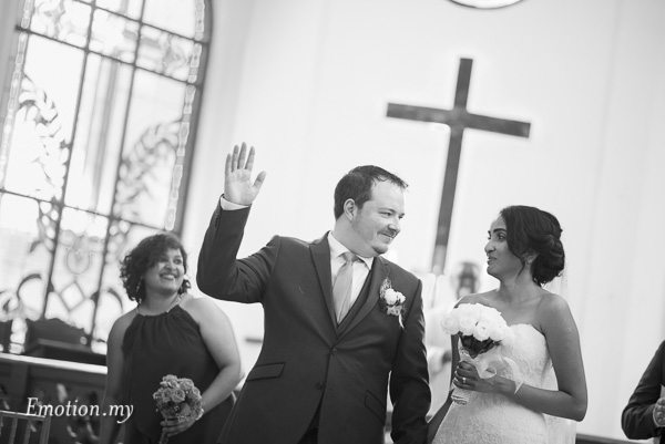 christian-wedding-ceremony-married-zion-lutheran-kuala-lumpur-malaysia-paul-joanna