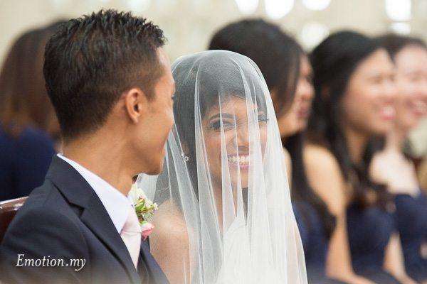 church-wedding-kuala-lumpur-glance-teamtwo-raymond-darshini